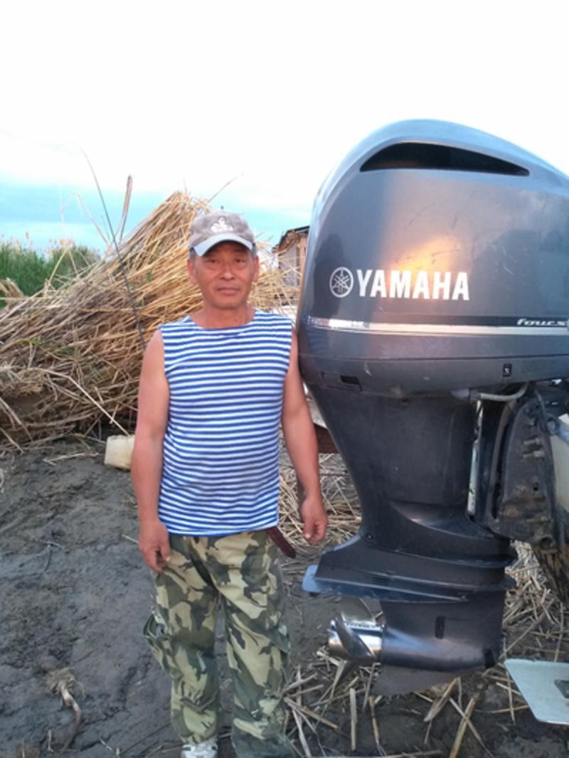 Знакомства в талгаре сайт знакомства в україні